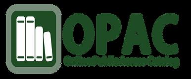 opac-profitech-uae.png