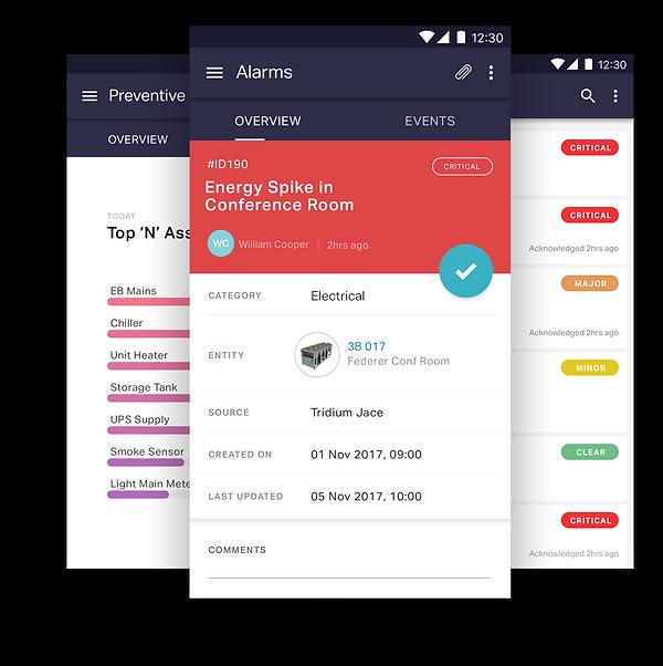 profitech-facilio-alarms_screen-smart-bu