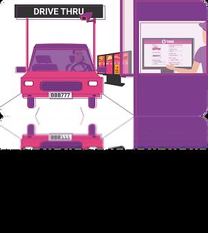 drive-thru-profitech.png