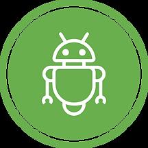 robot-profitech-uae-ai.png