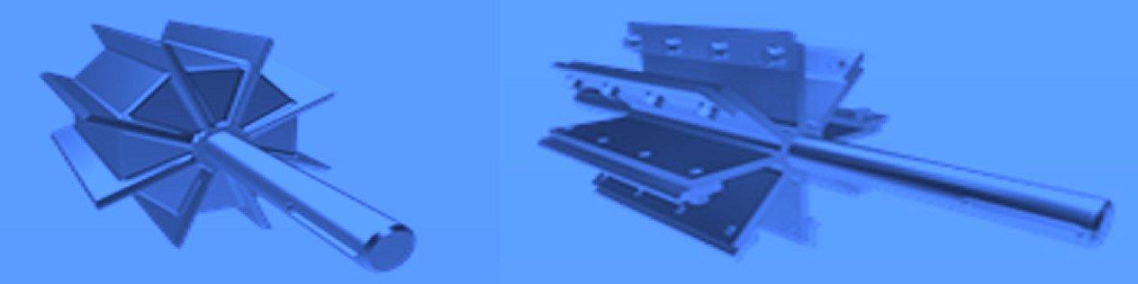 SHD Rotary Valve - Top (Rev 1).jpg