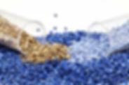 Petrochem and Plastics - Lib.jpg