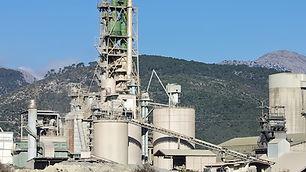 Cement Mining - LIB.jpg