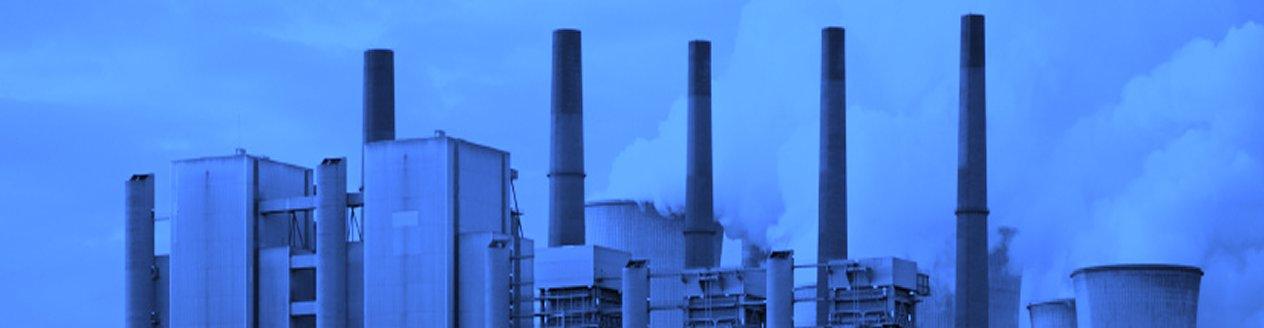 Power Industry Top (Rev 1).jpg