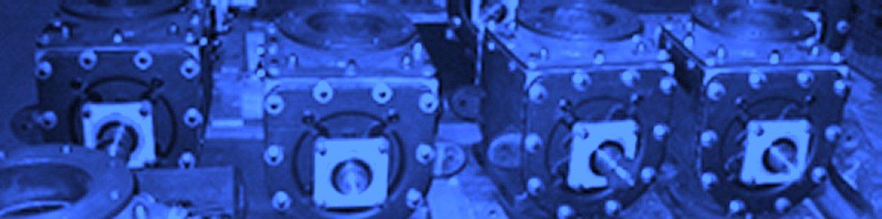 HD Rotary Valve - Top (Rev 1).jpg
