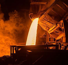 Steel and Foundry - Lib.jpg