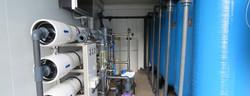 aguas-industriales-de-proceso_ingenieria