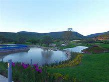 Lago Altozano