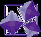 Logo Taglieria Pietre Preziose