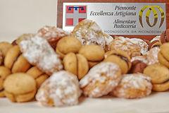 Eccellenza Artigiana Piemontese