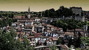 Castelletto d'Orba - I Dolci del Moro