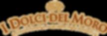 Logo I Dolci del Moro