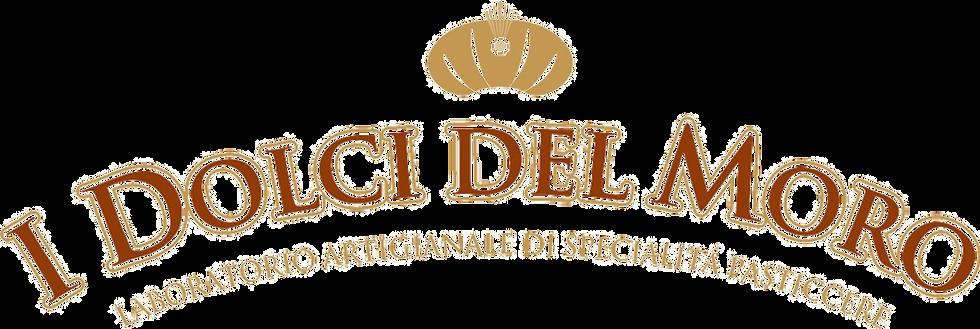 Logo Azienda I Dolci del Moro