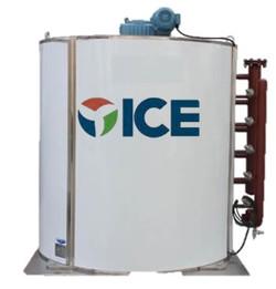 IFE-ICE