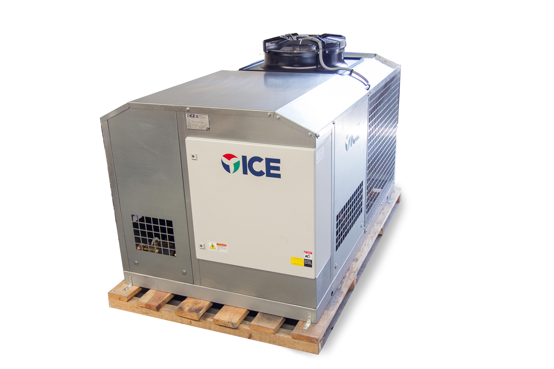 ice-005