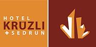 Logo Krüzli.pngi