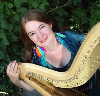 Julia Rosenberger