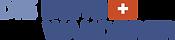 Logo Die Bergwanderer