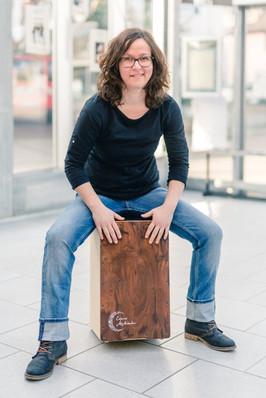 Carmen Schäfer
