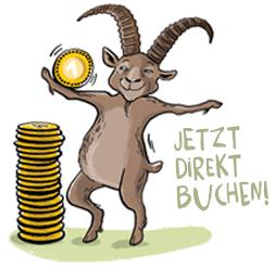 direktbucher.png