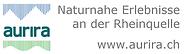 Logo Aurira GmbH Sedrun