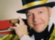 Ralph Stövesandt