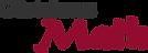 Logo Gästehaus Math