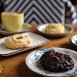 W Bistro Cookies and Coffee.jpg