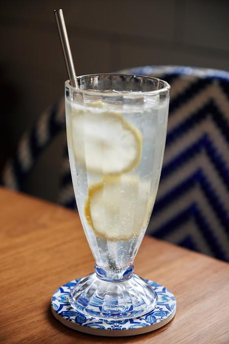W Bistro Lemonade Soda 2203-min.jpg