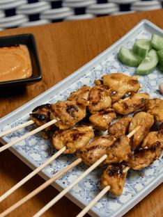 W Bistro 2021 June Menu 3439-min Chicken Satay.jpg