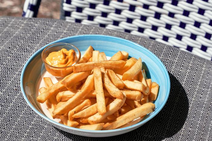 W Bistro Fries 775-min.jpg