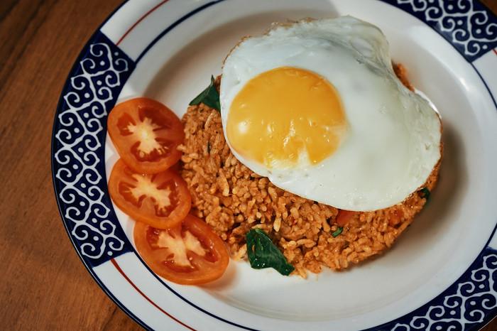 W Bistro Tom Yum Fried Rice 2-min.jpg