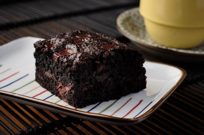 W Bistro Dessert Brownies-min.jpg