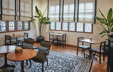 W Bistro 1st Floor Antique Room.jpg