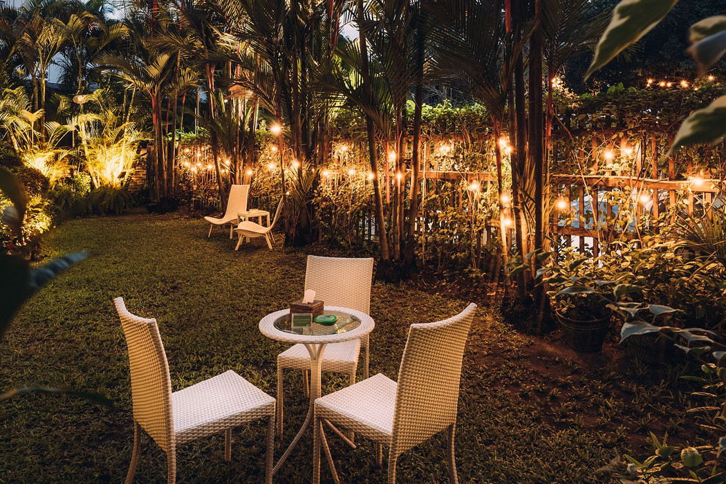 garden night 1