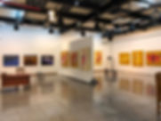 New Treasure Art Gallery