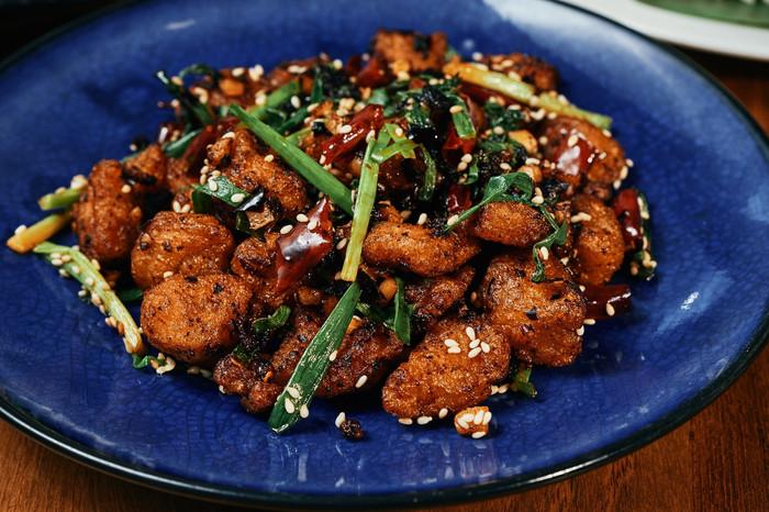 W Bistro Mala Spiced Chicken-min.jpg