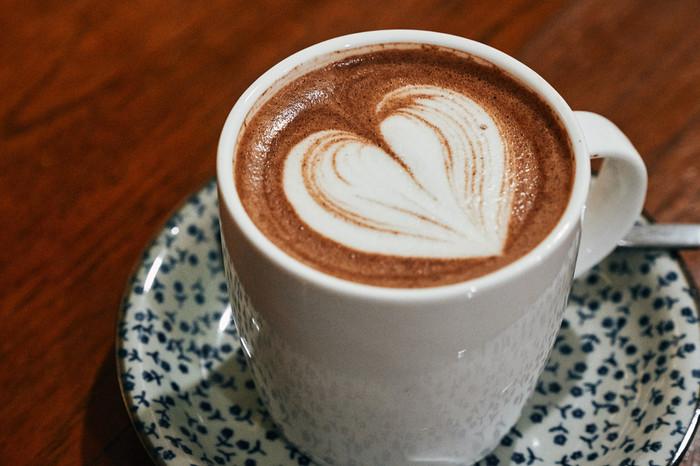 W Bistro Hot Chocolate 3-min.jpg