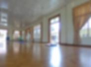 International Meditation Centre