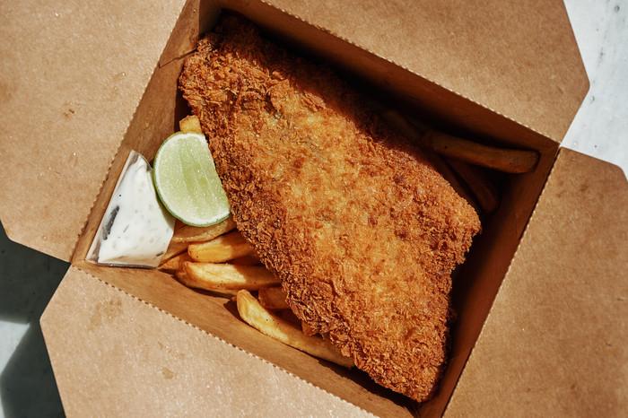 W Bistro Fish & Chips 661-min.jpg