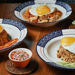 W Bistro Rice Side 4.jpg