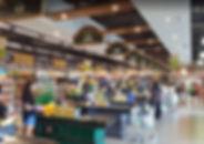 Marketplace-Dhammazedi.jpg