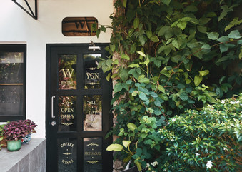 W Bistro Entrance.jpg