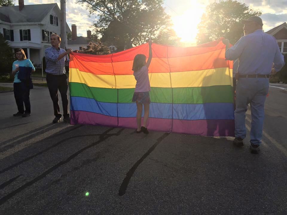 Orlando Vigil3