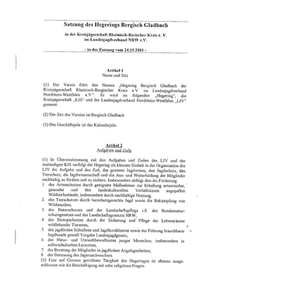 Seite 1.tif