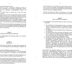Seite 2 u 3.tif