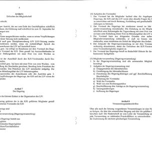 Seite 4 u 5.tif