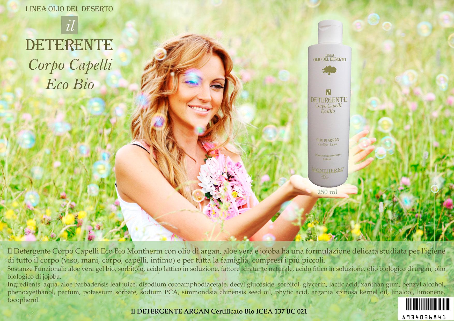 Scheda-X-catalogo-detergente-universale-argan-NEW