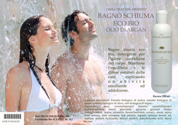Scheda-X-catalogo-bagno-argan-NEW
