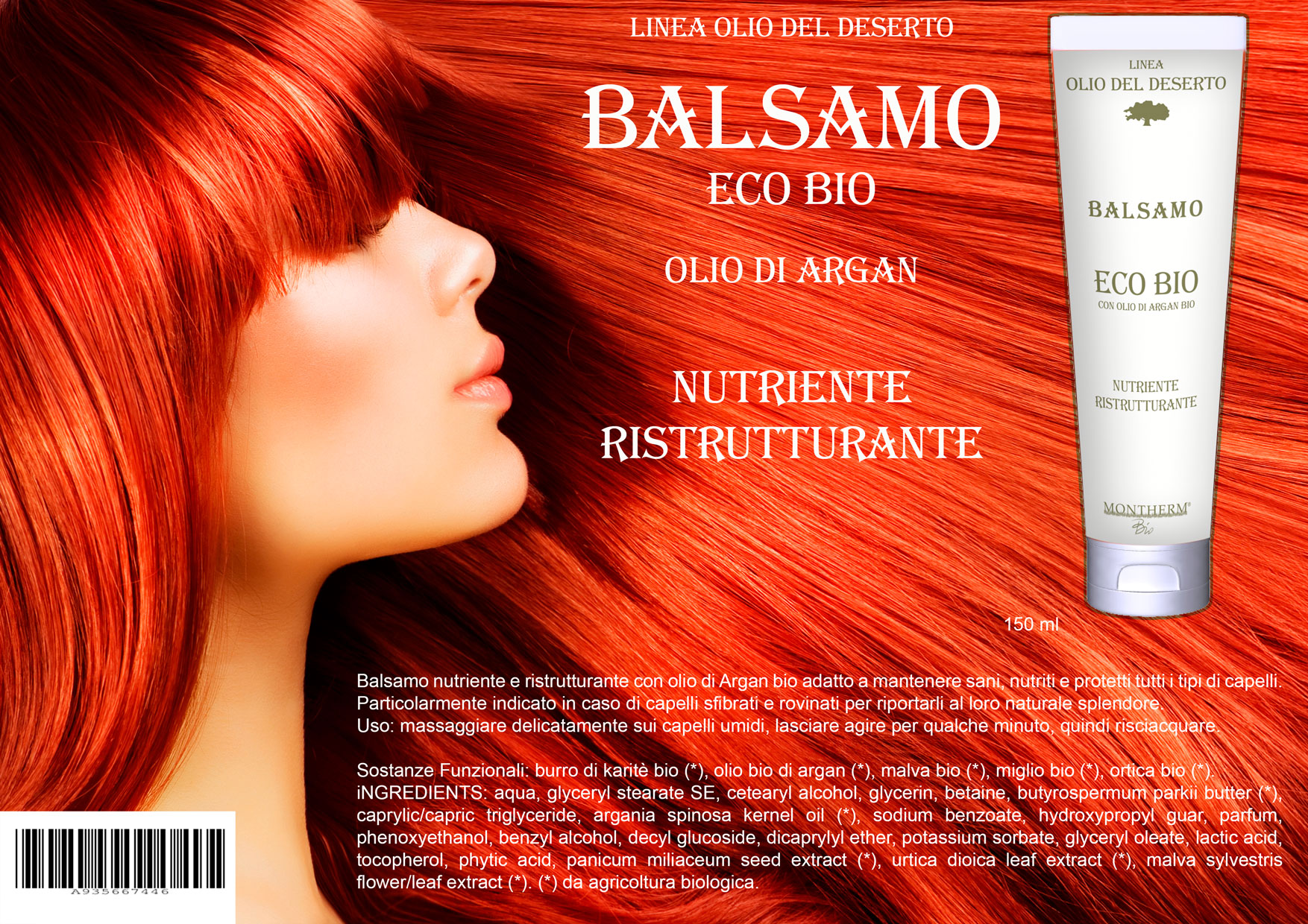 scheda-x-catalogo-balsamo-argan